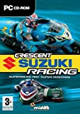 Crescent Suzuki Racing (PC CD) [Windows] - Game