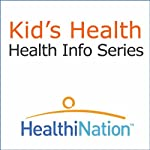 Kid's Health |  HealthiNation