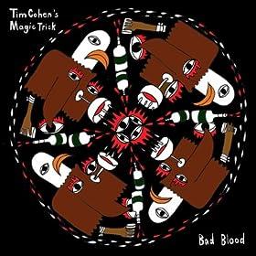 Bad Blood (EP)