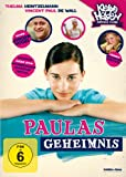 Paulas Geheimnis