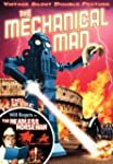 Mechanical Man (1921) / Headless Hors...