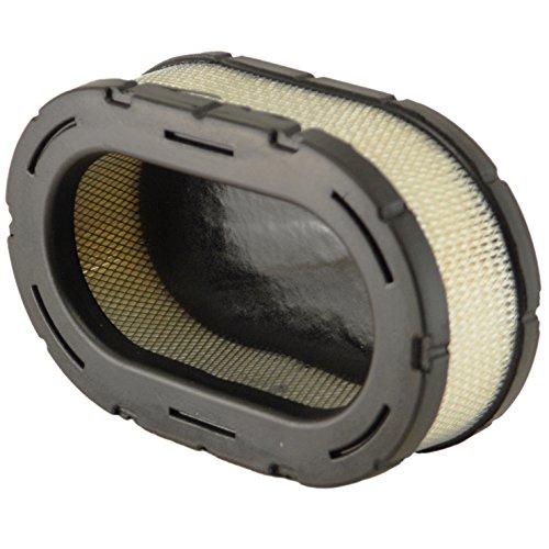 Kohler 32 083 09-S AIr Filter (Kohler 20 Hp Engine Parts compare prices)