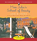 img - for Miss Julia's School of Beauty book / textbook / text book