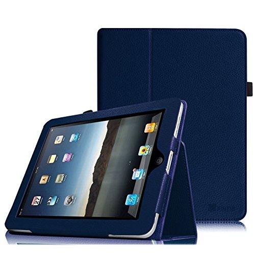 coque-ipad-1-fintie-folio-slim-fit-etui-coque-case-cover-avec-support-pour-apple-ipad-1ere-generatio