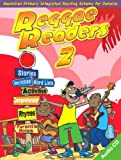 img - for Reggae Readers Pack 2 book / textbook / text book
