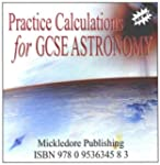 New Practice Calculations for GCSE As...