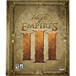 Age of Empires 3 Collector's Edition