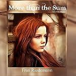 More than the Sum | Fran Riedemann