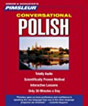 Polish, Conversational: Learn to Spea...