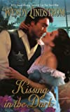 Kissing in the Dark (Grayson Brothers, Book 4)