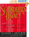 Schindler's Legacy: True Stories of t...