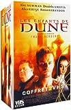 echange, troc Les Enfants de Dune - Coffret 2 VHS