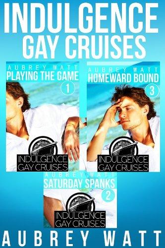hot gay rimming