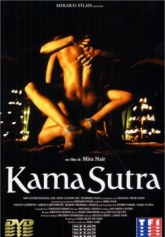 free sex stories perfekter sex das kamasutra