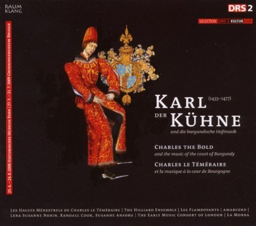 music-from-the-time-of-karl-der-kuhne-by-les-hauts-menestrels-de-charles-le-temeraire-etc
