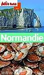 Normandie 2015 (avec cartes, photos +...