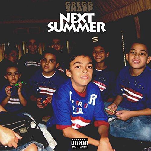 next-summer-explicit