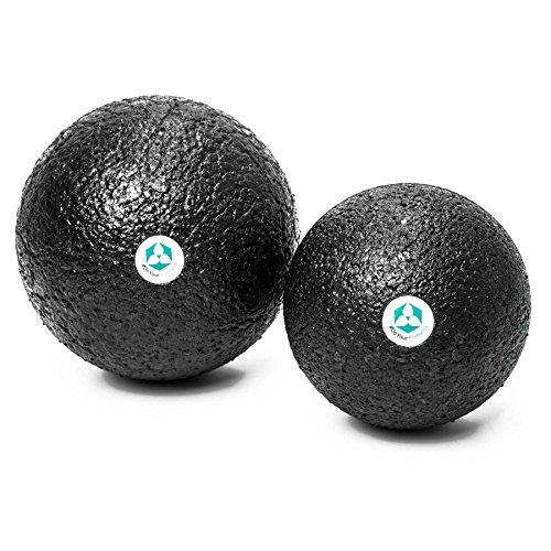 2x-faszienballe-8cm-10cm-durchmesser-blackcat-idealer-massageball-zum-faszientraining-zur-selbstmass
