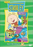 Stanley: Hop To It (Bilingual)