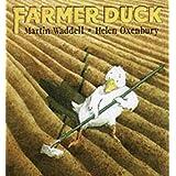 Farmer Duckby Martin Waddell