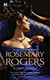 Bound by Love (037377396X) by Rogers, Rosemary