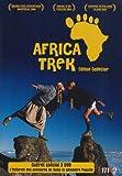 echange, troc Africa trek