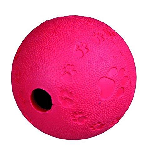 Trixie Dog Activity Snack sfera, 7 centimetri