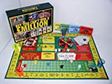 I Bet You Can't Win a Million Board Game