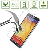 0.33mm Ultra-thin Explosion-proof Tempered Glass Film For Samsung Galaxy Note 3 Lite Note 3 Mini N7505