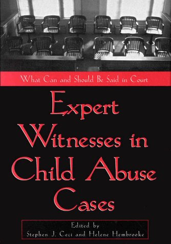 legal ethical and social aspects of child abuse Ethical considerations ethical principles in monitoring of laws   attorneys, and medical and social services personnel.