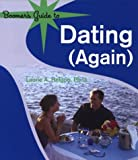 Boomers Guide to Dating (Again)