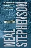 Reamde (English Edition)