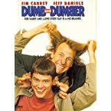 Dumb and Dumber ~ Jim Carrey