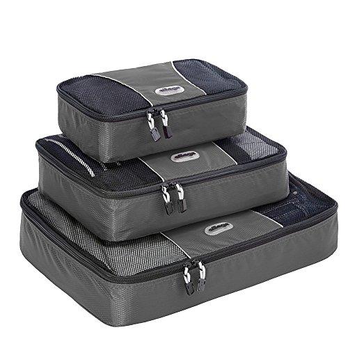 ebags-packing-cubes-3pc-set-titanium