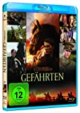 Image de BluRay Gefährten [Blu-ray] [Import allemand]