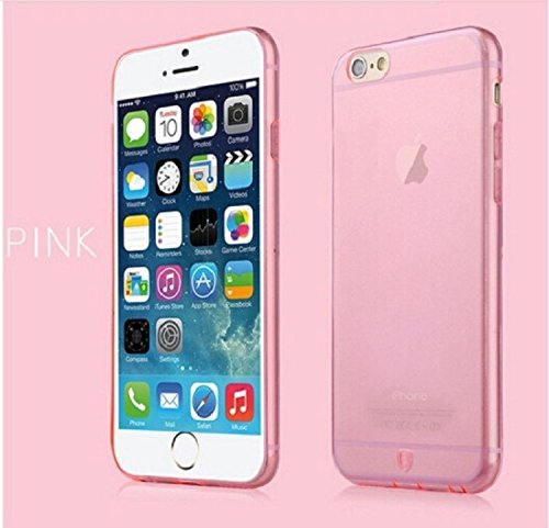 top-quality-apple-iphone-6s-plus-55-inch-baby-pink-ultra-thin-03-mm-second-skin-slim-soft-silicon-tp