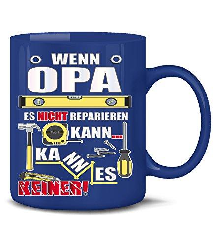 handwerker-wenn-opa-es-nicht-reparieren-kann-kann-es-keiner-4797blau