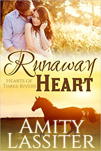 Free – Runaway Heart: The Baylors