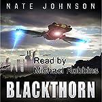 Blackthorn: The Taurian Empire | Nate Johnson