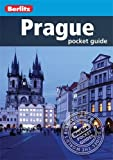 Berlitz: Prague Pocket Guide (Berlitz Pocket Guides)