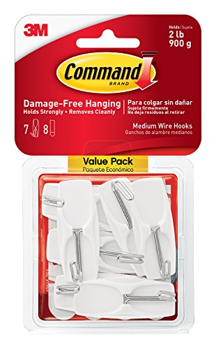 command-17065-vpes-medium-wire-toggle-hook-value-pack-white