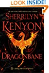 Dragonbane (Dark-Hunter Novels Book 19)