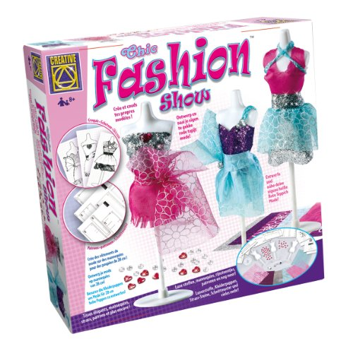 creative-toys-ct-5913-kit-de-loisir-creatif-chic-fashion-show