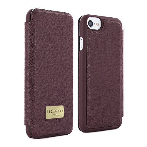 official-ted-baker-aw16-credit-card-slot-folio-case-for-apple-iphone-7-crafted-in-a-distinguished-le
