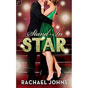Stand-In Star | [Rachael Johns]