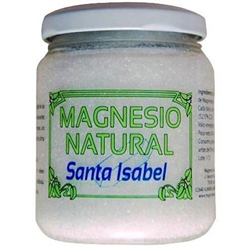magnesio-natural-en-polvo-250-gr-de-santa-isabel