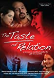 echange, troc Taste of Relation [Import USA Zone 1]