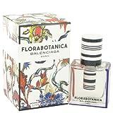Balenciaga Florabotanica Eau De Parfum Spray 1.7 Oz (Tamaño: 1.7 OZ)