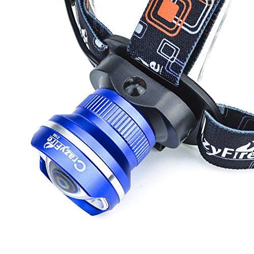 crazyfire-1600lm-xm-l-t6-led-faro-3-modos-zoomable-headlamp-para-escalada-caza-pesca-ciclismo-imperm
