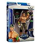 WWE Elite Series 34 Action Figure - J...